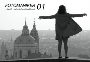 FOTOMANIKER 01