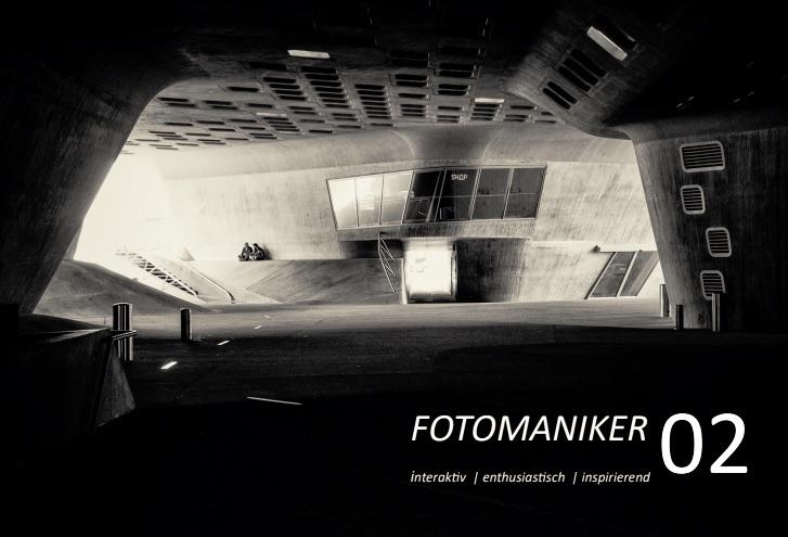 FOTOMANIKER 02