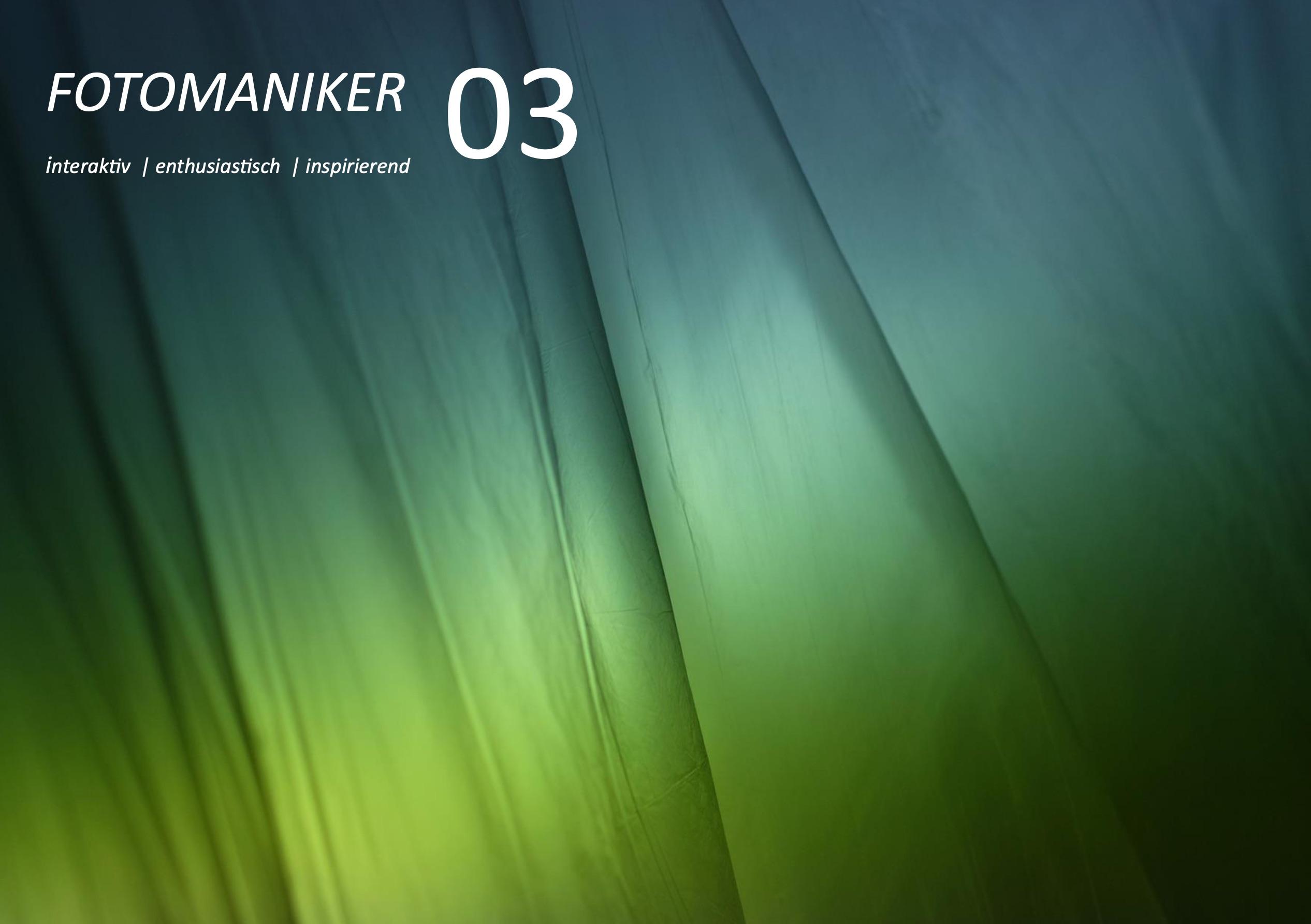 FOTOMANIKER 03
